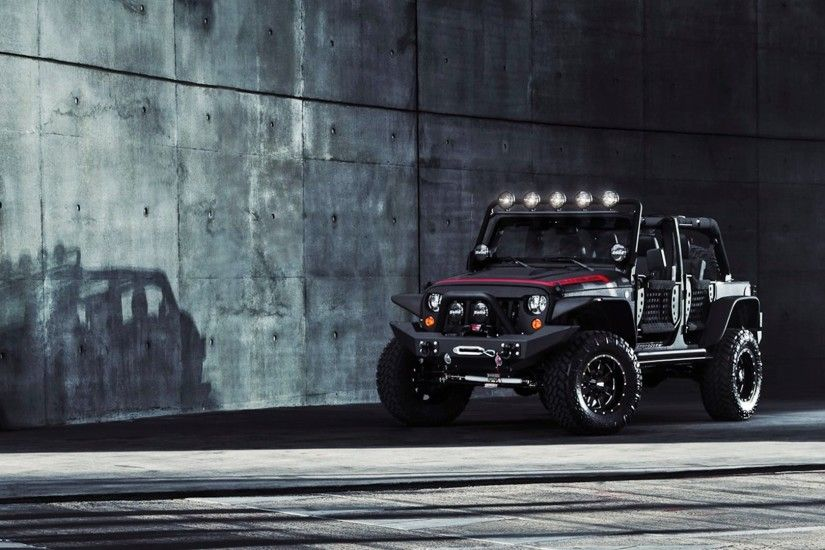 Jeep HD Wallpapers Backgrounds Wallpaper | Art Wallpapers | Pinterest |  Jeeps, Wallpaper and Wallpaper art