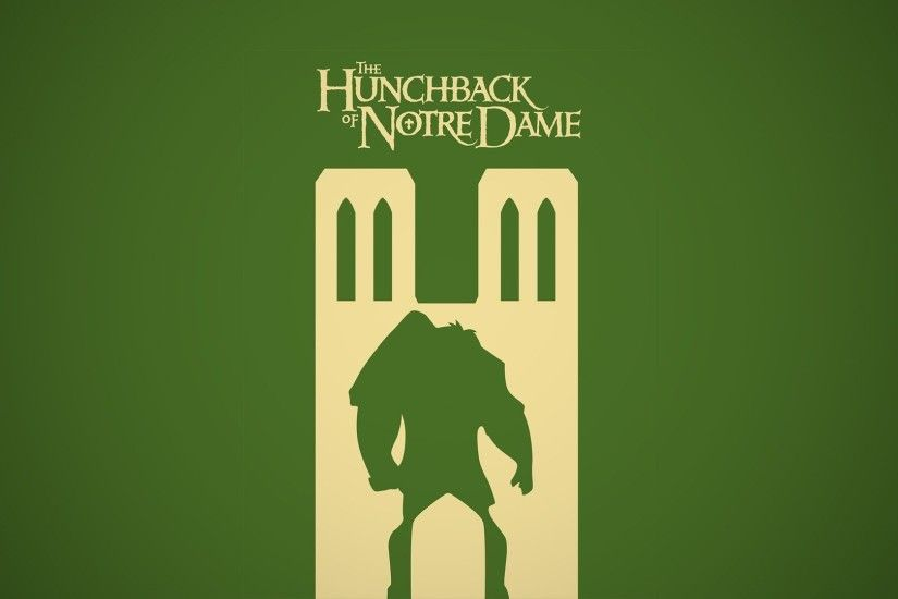 ... Notre Dame Logo Wallpapers 42 Wallpapers Adorable Wallpapers