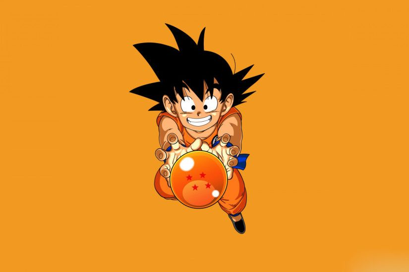 images goku wallpaper free download screen windows wallpapers hd download  free amazing cool mac windows 10 1920×1080 Wallpaper HD
