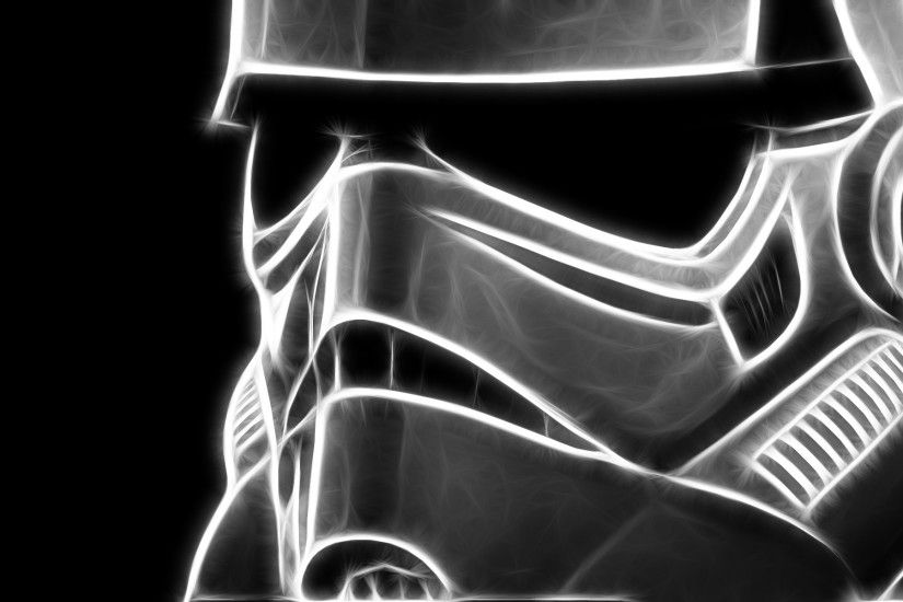 Star Wars Stormtroopers Mask Wallpapers HD / Desktop and Mobile Backgrounds