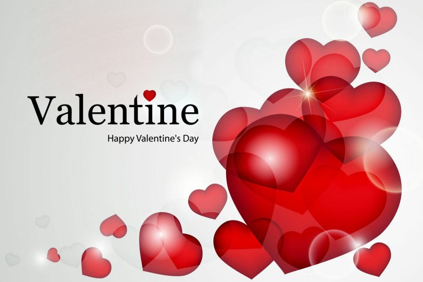 Valentines Day HD Wallpapers Valentines Day 4K Wallpapers