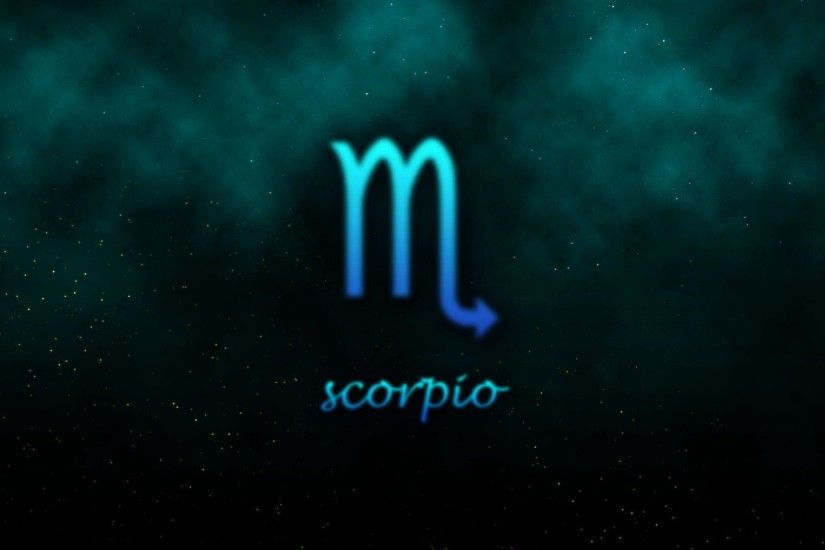 Scorpio HD Wallpaper | Best HD Wallpapers