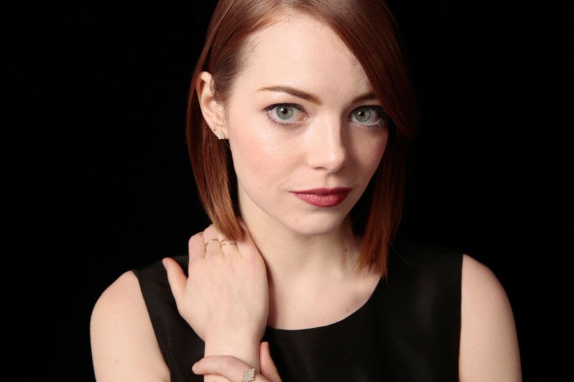 ... Emma Stone Wallpapers - HD 64
