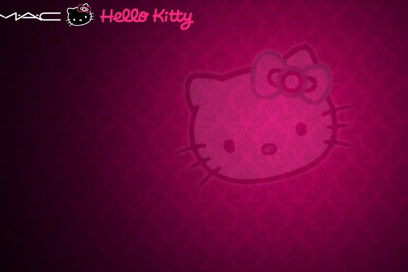 Screensavers wallpaper gallery desktop Hello Kitty.