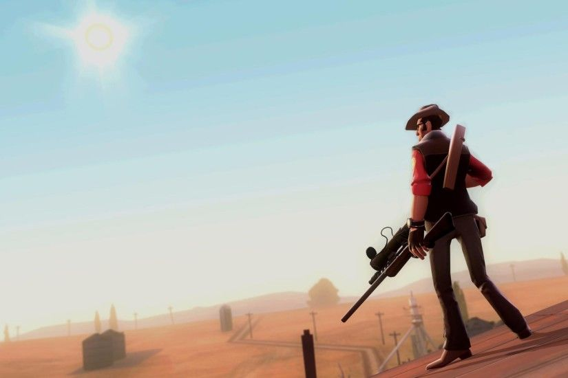 Team Fortress 2 wallpapers and stock photos
