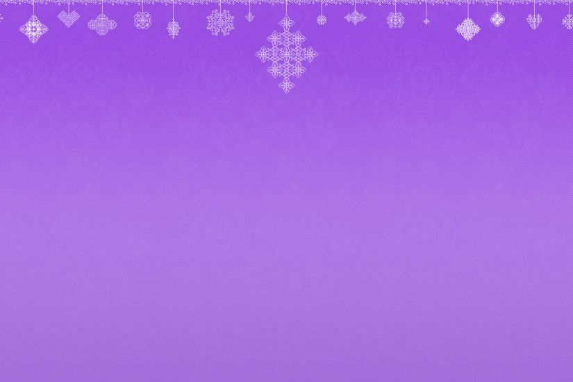 purple-desktop-wallpaper