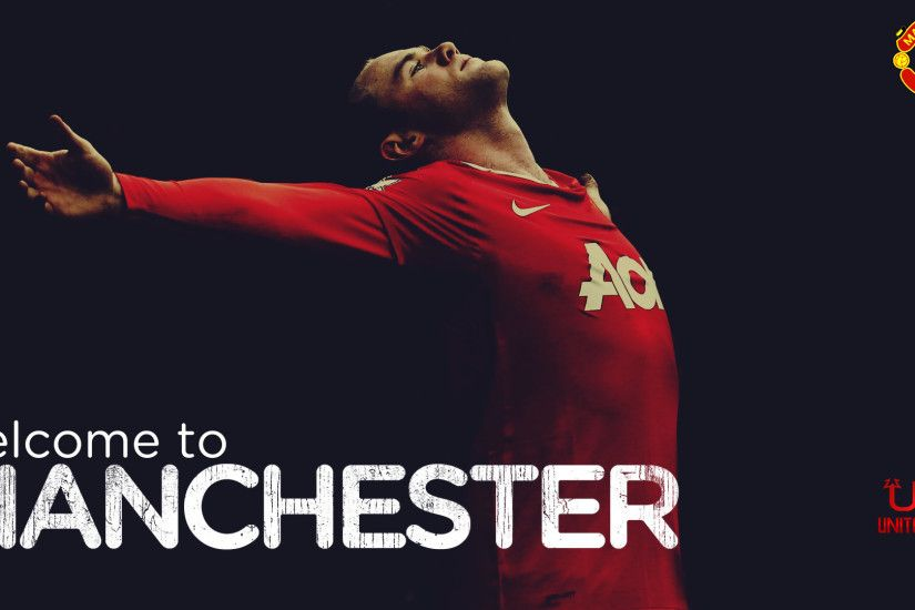 ... Manchester United Wallpaper HD 68 images