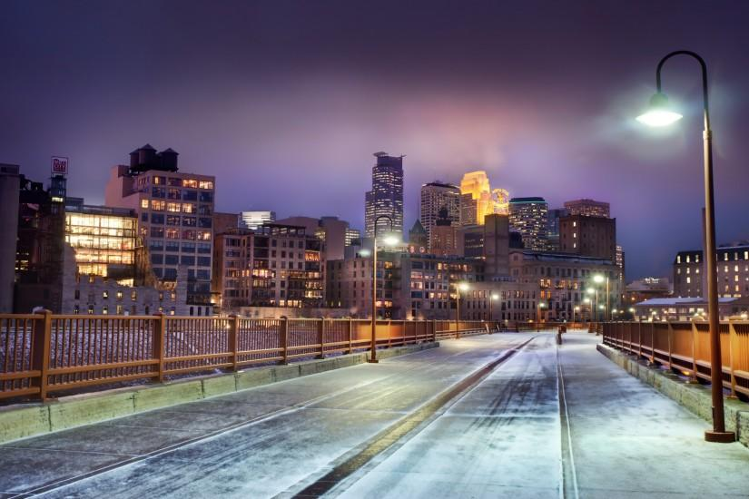 City Backgrounds, wallpaper, Winter City Backgrounds hd wallpaper .
