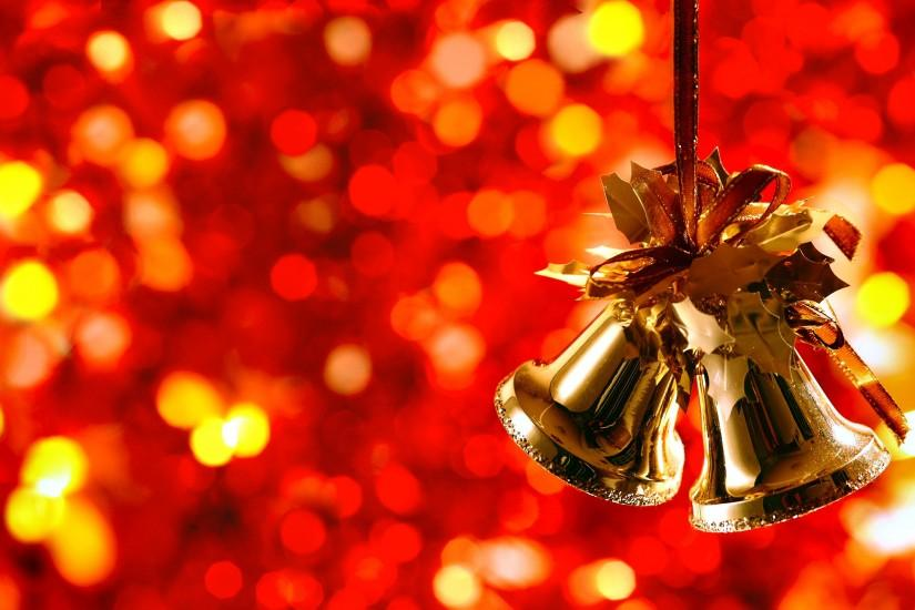 download free christmas wallpapers 2960x1850 for lockscreen