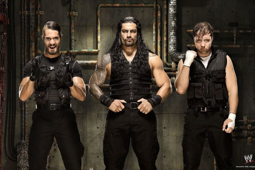1920x1200 wwe superstars 2014 wallpaper-1 - Wrestling Inn | wwe superstars .