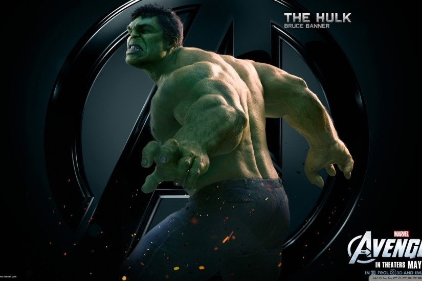 the_avengers_the_hulk-wallpaper-1920x1080