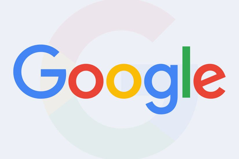 Latest-New-Google-Logo-Wallpaper
