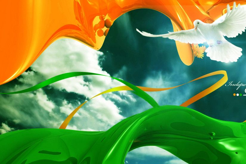Download India Independence Day HD Images & Wallpapers 2018 ...