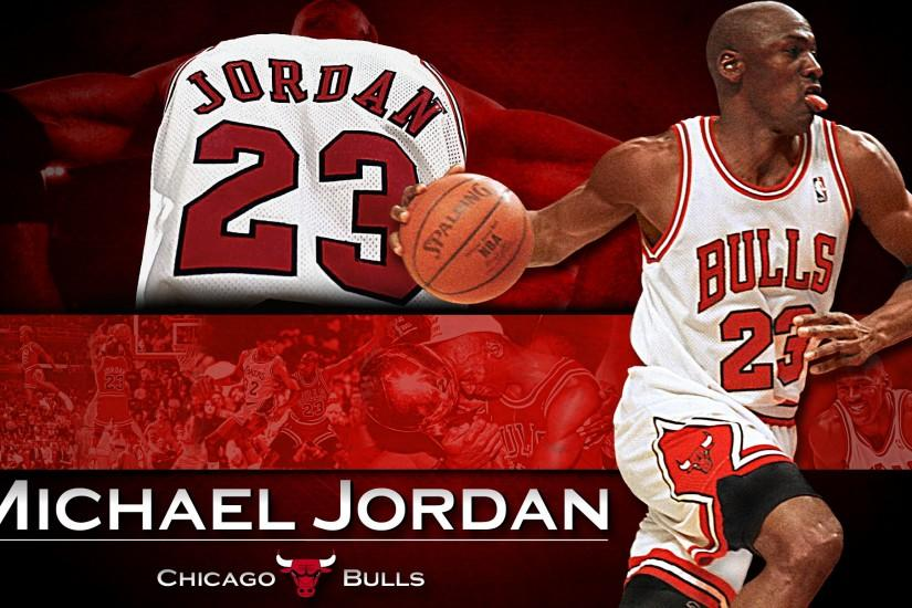 michael jordan wallpaper 2082x1207 hd for mobile