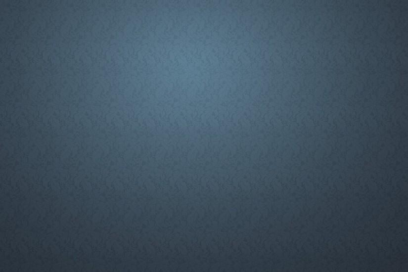 grey wallpaper 1920x1200 hd for mobile