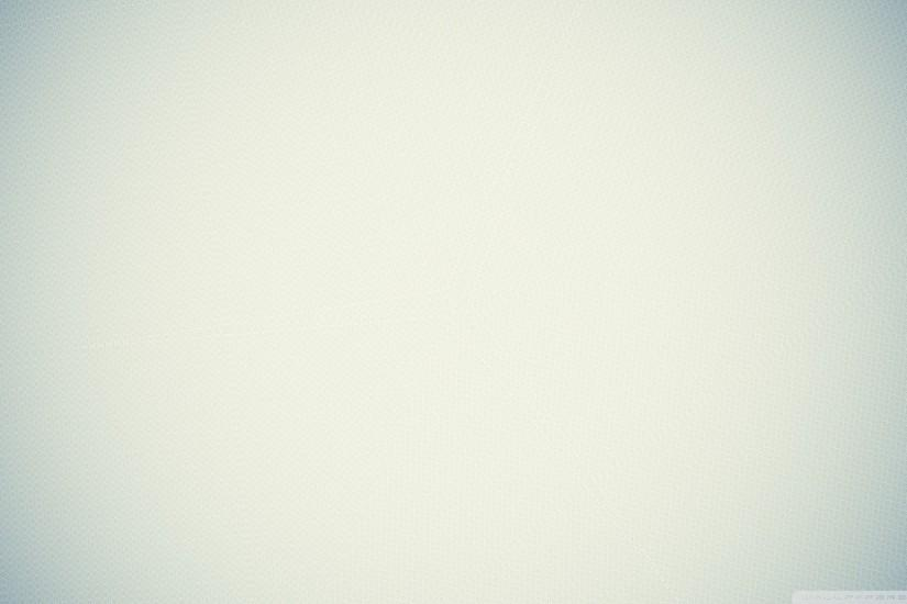 large light grey background 1920x1080 high resolution