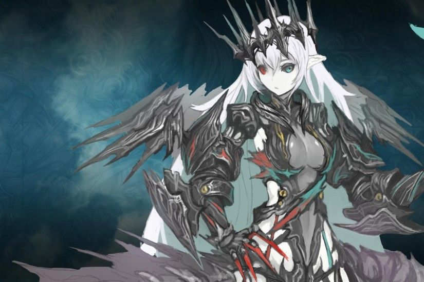 free desktop wallpaper downloads nights of azure