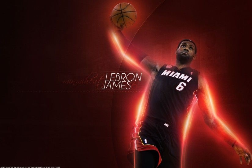lebron james wallpaper dunk - Google Search