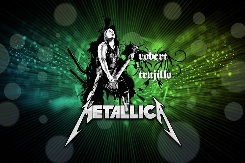 Metallica Computer Wallpapers, Desktop Backgrounds 2880x1800 Id ..
