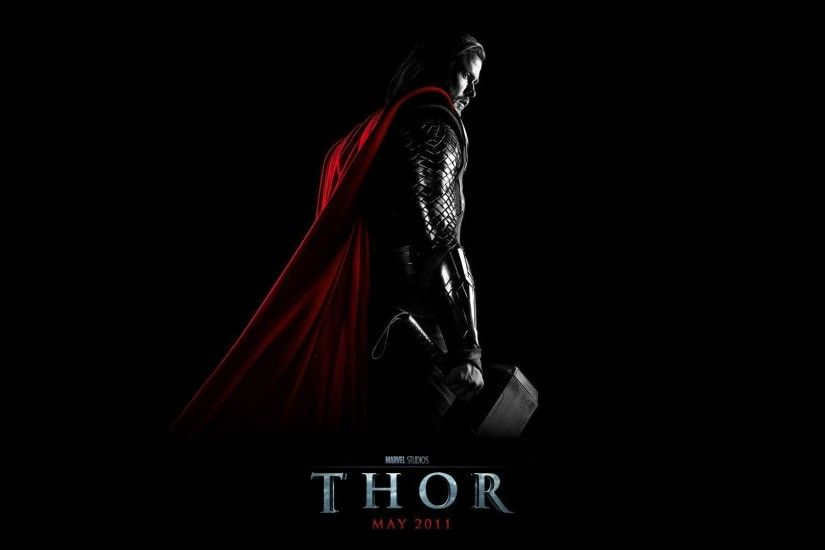 Thor Wallpapers | HD Wallpapers Base
