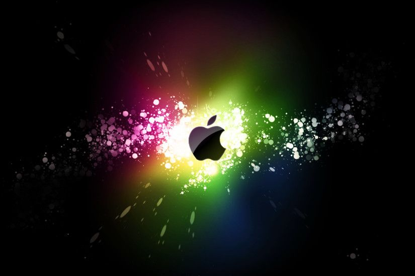 High Resolution Apple Wallpapers #38816118 Wallpapers