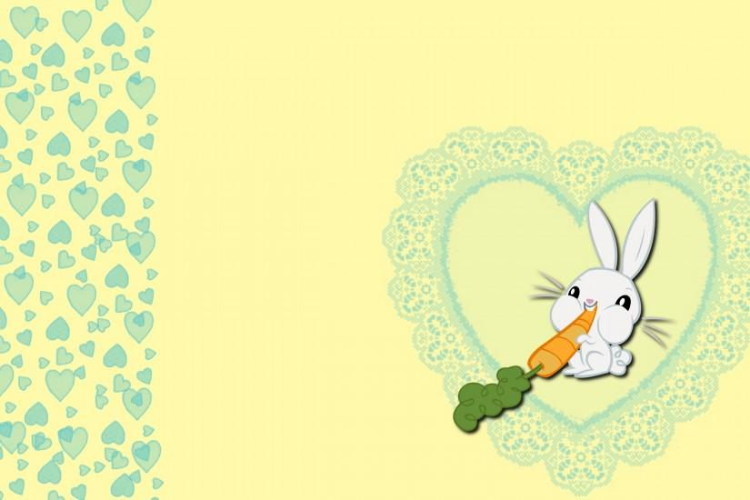 Bunny Wallpaper Download Free Full Hd Wallpapers For Desktop