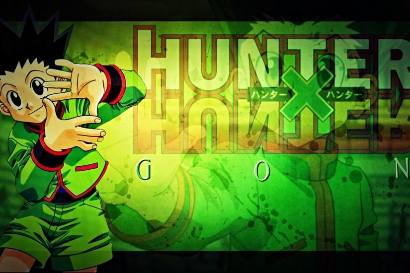 gorgerous hunter 1920x1080 hunter wallpaper 1920x1080 for pc