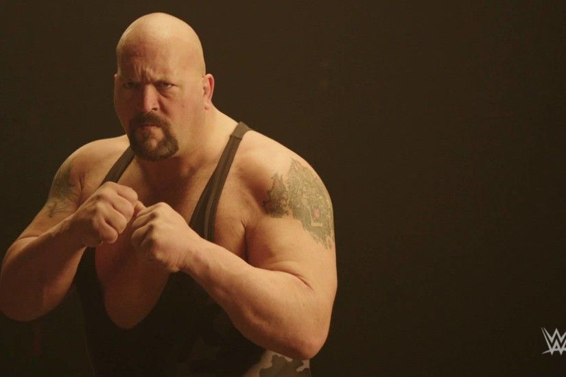 How did Big Show become so famous?