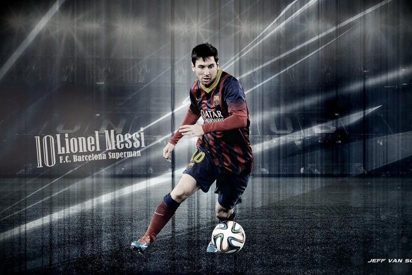 beautiful messi wallpaper 1920x1080 images