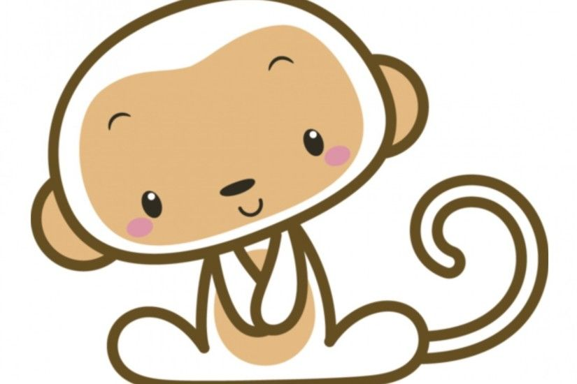 ... Animated Monkey Wallpaper 61 images
