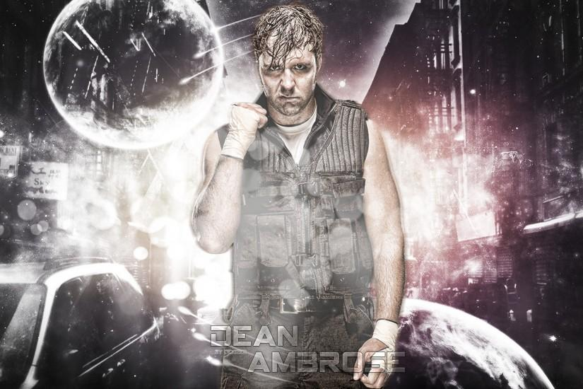 Hd Wallpapers Wwe Dean Ambrose 960 X 702 204 Kb Jpeg | HD Wallpapers .