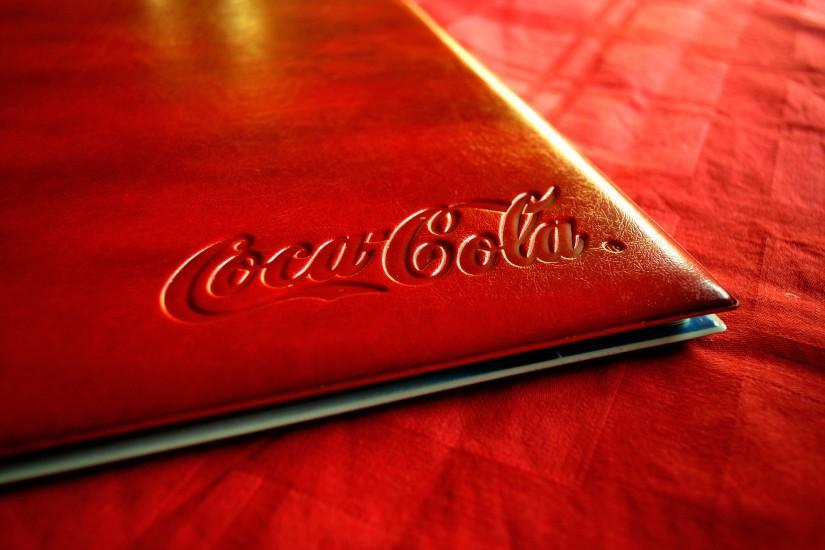 Coca Cola Wallpaper 46259