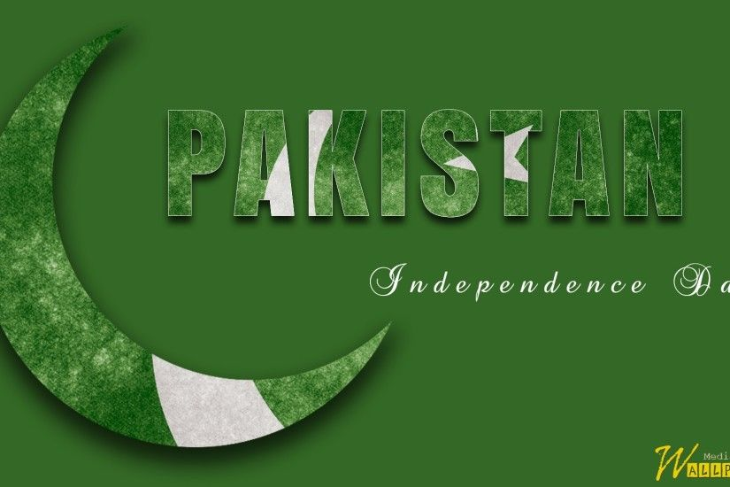 Pakistan Flag August HD Wallpaper HD Wallpapers Pictures | HD .