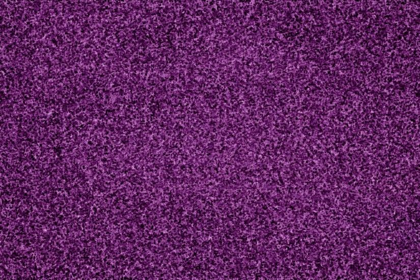 Purple Simple Background