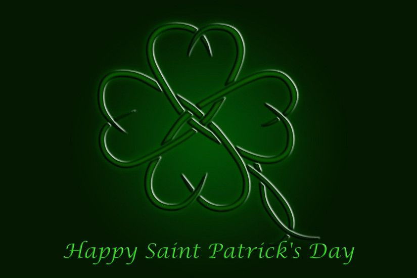 Free Desktop St Patricks Day Wallpapers Images.