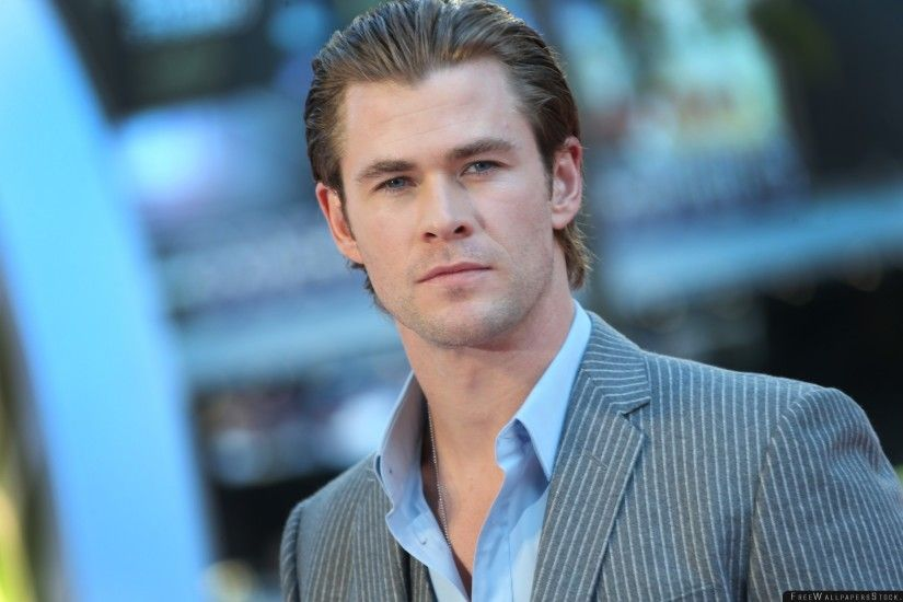 Download Free Wallpaper Chris Hemsworth People Celebrity Formula One Rush