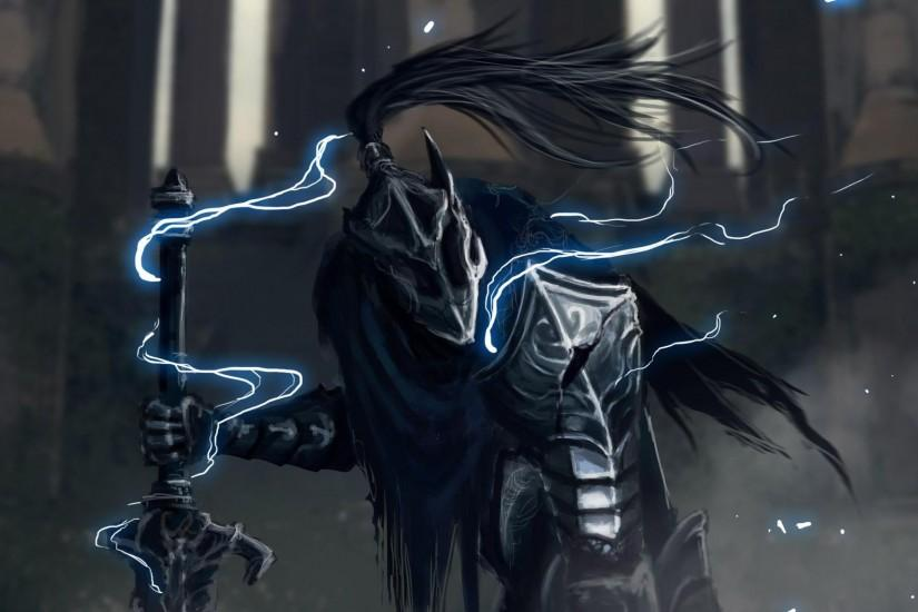Dark Souls Artorias is a high definition wallpaper from our collection of  free background images