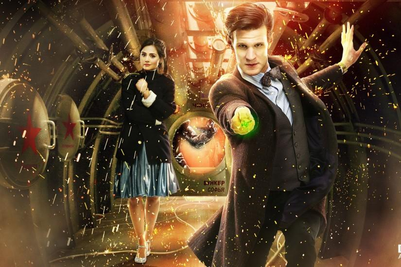 gorgerous doctor who backgrounds 1920x1080 phone