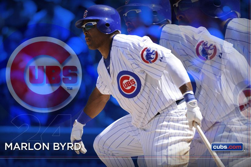 Cubs Wallpaper for your Desktop | Chicago Cubs