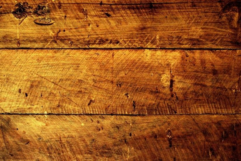 download wood background 1920x1080 cell phone