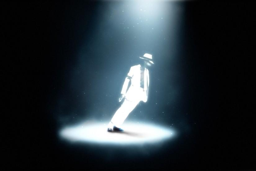 michael jackson wallpaper 2560x1600 photos