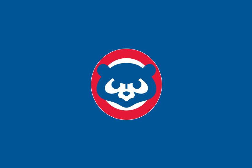 Best 20+ Cubs wallpaper ideas on Pinterest | Chicago cubs wallpaper, Did  the cubs win and Chicago cubs mlb
