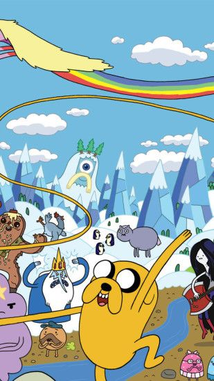 adventure time iphone wallpaper hd hd wallpapers desktop images download  free windows wallpapers amazing picture artwork 1080×1920 Wallpaper HD