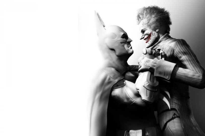 Batman Arkham City Wallpapers HD - Wallpaper Cave | Images Wallpapers |  Pinterest | Batman arkham city and Wallpaper