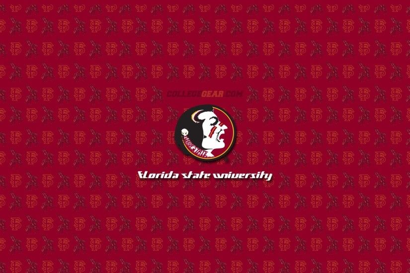 Florida State Wallpaper NCAA 1920×1200