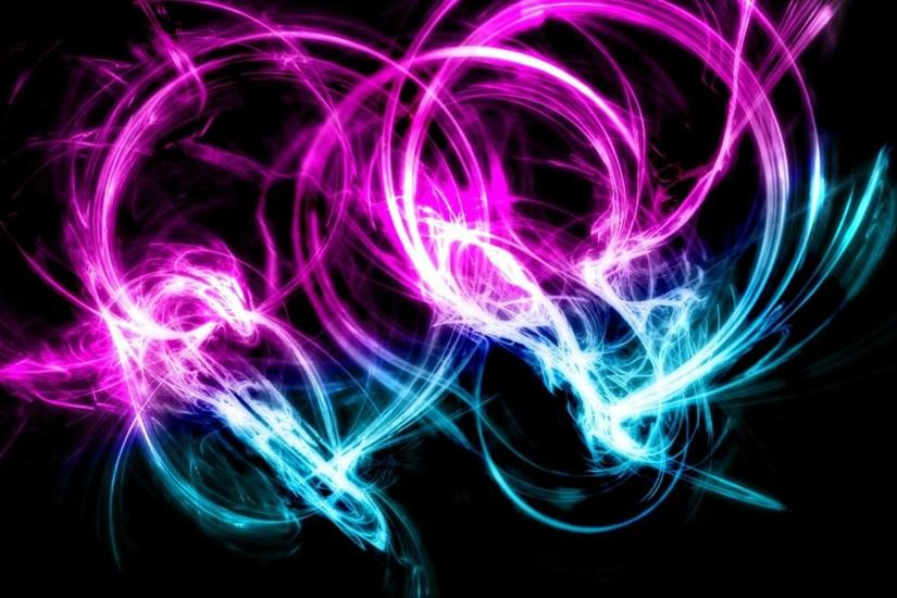 free neon backgrounds 1920x1080 download free
