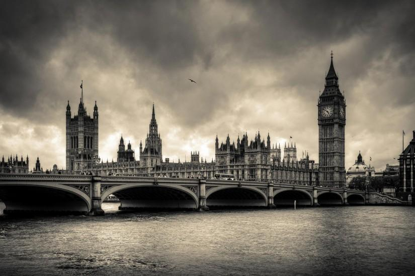 London Wallpaper Download Free Amazing High Resolution