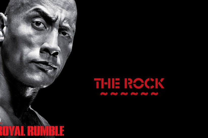 Full HD Pictures Dwayne Johnson 1920x1080