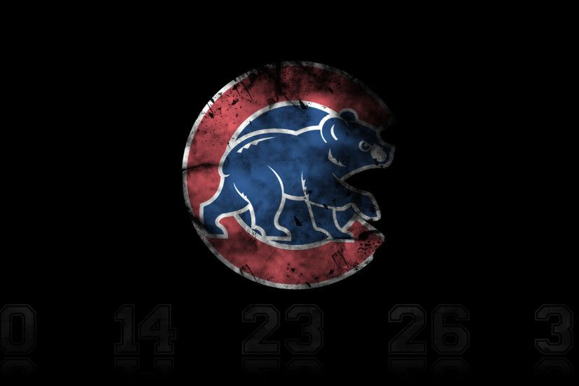 Chicago Cubs wallpaper | Cub News | Pinterest | Chicago