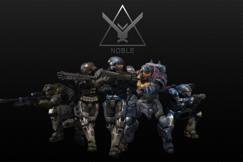 Halo Reach Wallpaper 145138